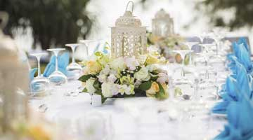 menu boda 1