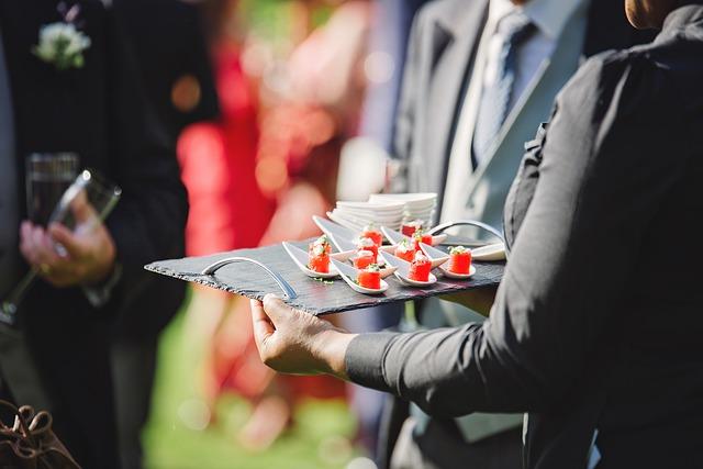 fincas bodas madrid baratas