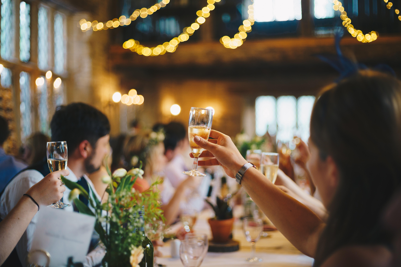 alquiler de fincas para bodas madrid