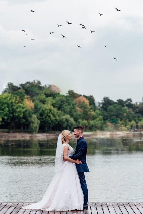 fincas para bodas en Madrid baratas